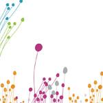Tablice interaktywne a większy poziom zaangażowania pedagogów oraz uczniów